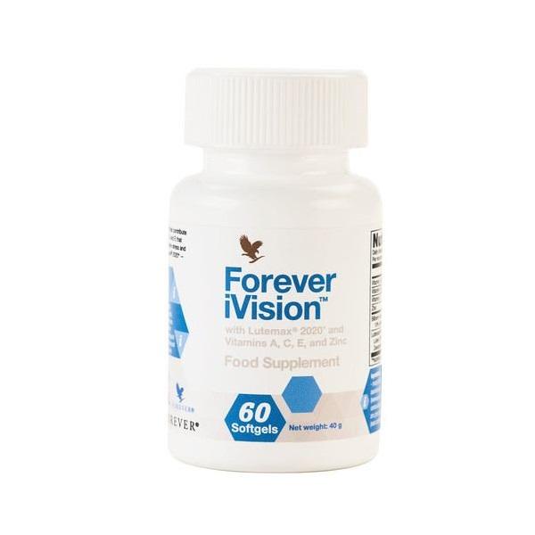 Forever-iVision